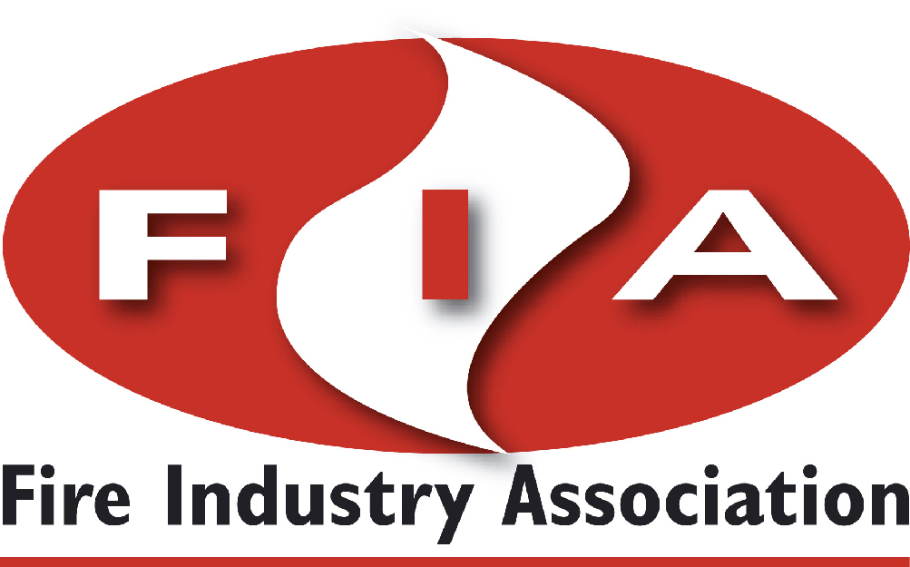 FIA  -Fire Industry Association