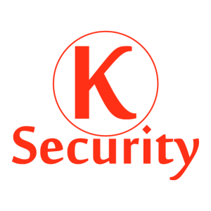 K Security - Securing the South