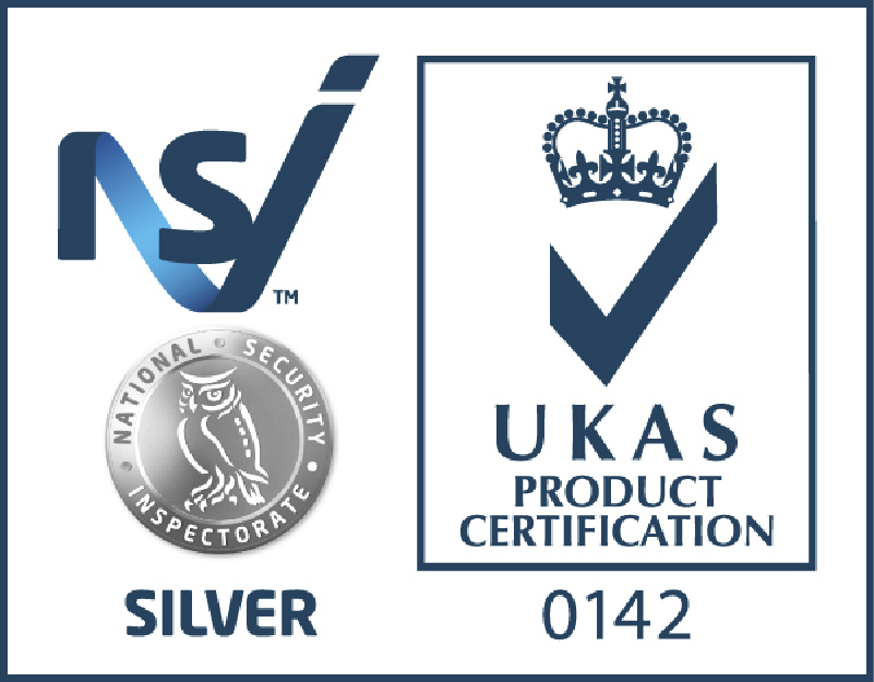 NSI -Silver_0142