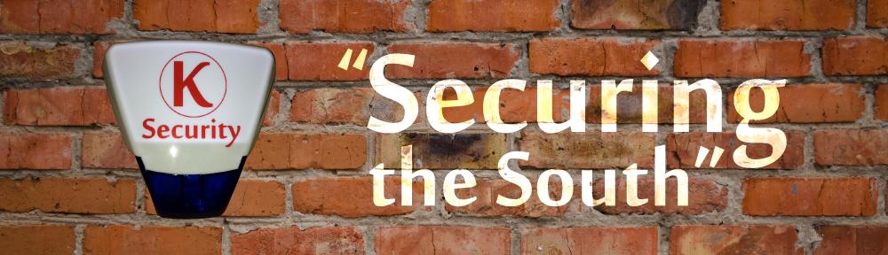 K Security